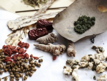 Chinese Medicine Orlando