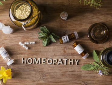 Best Homeopathic Doctors In Orlando fl